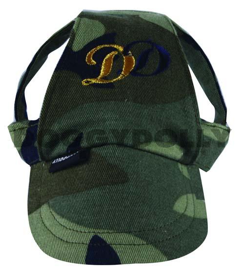 Cappellino per cani mimetico con visiera. PDF · Print · Email ·  COD.CH003D DD ha 5077e6708288d.jpg c18f4258b7da